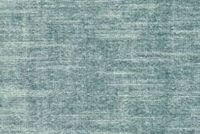 6414239 BRU CAPE Solid Color Velvet Upholstery Fabric