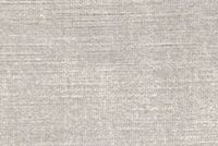 6414241 BRU PLASTER Solid Color Velvet Upholstery Fabric