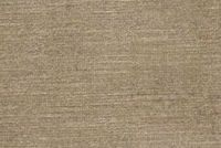 6414242 BRU MOONBEAM Solid Color Velvet Upholstery Fabric