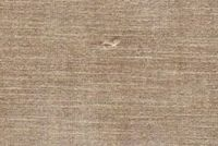 6414244 BRU FAWN Solid Color Velvet Upholstery Fabric