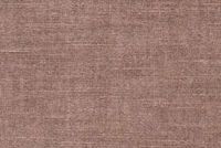 6414246 BRU LATTTE Solid Color Velvet Upholstery Fabric
