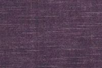 6414247 BRU MAUVE Solid Color Velvet Upholstery Fabric