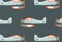 6415312 FLYER SHADE Print Upholstery And Drapery Fabric
