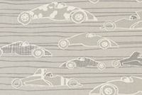 6416411 ZOOMY LEAD Print Upholstery And Drapery Fabric