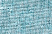 Performatex O'DOUBLE TROUBLE SPA MIX Solid Color Indoor Outdoor Upholstery Fabric