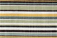Performatex O'FANCY STRIPE SAGE GREEN Stripe Indoor Outdoor Upholstery Fabric
