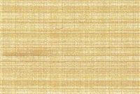 Performatex O'FIDDLEDIDEE GOLD BUTTER Stripe Indoor Outdoor Upholstery Fabric