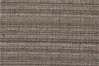 Performatex O'FIDDLEDIDEE LINEN NATURAL Stripe Indoor Outdoor Upholstery Fabric