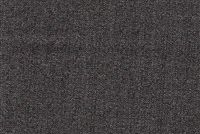 Performatex O'FIDDLETREE GREY Solid Color Indoor Outdoor Upholstery Fabric