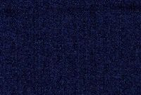 Performatex O'FIDDLETREE NAVY Solid Color Indoor Outdoor Upholstery Fabric