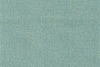 Performatex O'FIDDLETREE FROSTY Solid Color Indoor Outdoor Upholstery Fabric