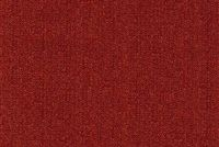 Performatex O'FIDDLETREE BURNT ORANGE Solid Color Indoor Outdoor Upholstery Fabric