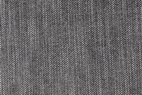 Performatex O'FONSY PLAIN GREY MIX Solid Color Indoor Outdoor Upholstery Fabric