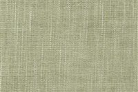 Performatex O'FONSY PLAIN SAGE Solid Color Indoor Outdoor Upholstery Fabric