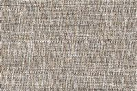 Performatex O'HOPPA JUTE Solid Color Indoor Outdoor Upholstery Fabric