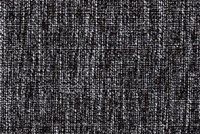 Performatex O'HOPPA SILVER Solid Color Indoor Outdoor Upholstery Fabric