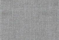 Performatex O'KEEPSAKE SILVER MIX Solid Color Indoor Outdoor Upholstery Fabric