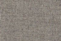 Performatex O'KEEPSAKE TAUPE MIX Solid Color Indoor Outdoor Upholstery Fabric