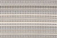 Performatex O'SUNRUN NATURAL Stripe Indoor Outdoor Upholstery Fabric