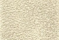 P Kaufmann POODLE 202 IVORY Solid Color Upholstery Fabric
