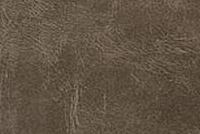 6421714 SIERRA ASH GREY Faux Leather Urethane Upholstery Fabric