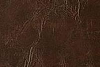 6421716 SIERRA DARK CHOCOLATE Faux Leather Urethane Upholstery Fabric
