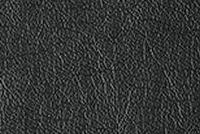 6421811 NUTRON ONYX Faux Leather Polycarbonate Upholstery Fabric
