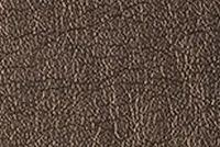 6421818 NUTRON TUNGSTEN Faux Leather Polycarbonate Upholstery Fabric
