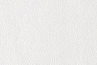 6421820 NUTRON WHITE GOLD Faux Leather Polycarbonate Upholstery Fabric