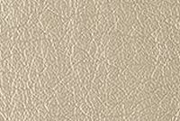 6421823 NUTRON MAGNESIUM Faux Leather Polycarbonate Upholstery Fabric
