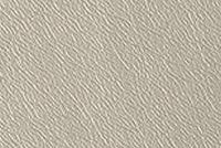 6421824 NUTRON ROSE GOLD Faux Leather Polycarbonate Upholstery Fabric