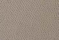 6422015 PAYSON TAUPE Faux Leather Urethane Upholstery Fabric