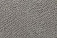 6422018 PAYSON PAVEMENT Faux Leather Urethane Upholstery Fabric