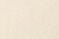 6422019 PAYSON CANVAS Faux Leather Urethane Upholstery Fabric