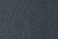 6422020 PAYSON CADET Faux Leather Urethane Upholstery Fabric