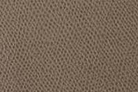 6422023 PAYSON MINK Faux Leather Urethane Upholstery Fabric