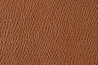 6422024 PAYSON RATTAN Faux Leather Urethane Upholstery Fabric