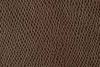 6422030 PAYSON TRUFFLE Faux Leather Urethane Upholstery Fabric