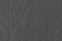 6422112 POLO ELEPHANT Furniture / Marine Upholstery Vinyl Fabric