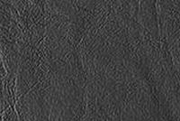 6422113 POLO BLACK Furniture / Marine Upholstery Vinyl Fabric