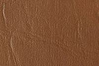 6422114 POLO CHESTNUT Furniture / Marine Upholstery Vinyl Fabric