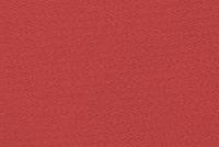 6422213 FRISBEE APPLE Furniture / Marine Upholstery Vinyl Fabric