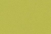 6422214 FRISBEE LIME Furniture / Marine Upholstery Vinyl Fabric