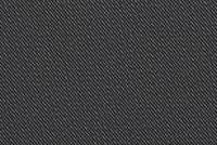 6422216 FRISBEE CHARCOAL Furniture / Marine Upholstery Vinyl Fabric
