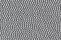 6422316 ROULETTE NICKEL Furniture / Marine Upholstery Vinyl Fabric