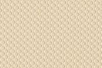 6422413 HOPSCOTCH WHEAT Furniture / Marine Upholstery Vinyl Fabric