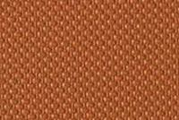 6422414 HOPSCOTCH FLAME Furniture / Marine Upholstery Vinyl Fabric