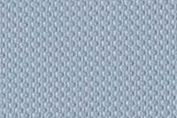6422415 HOPSCOTCH OCEAN Furniture / Marine Upholstery Vinyl Fabric