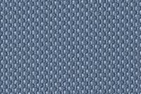 6422416 HOPSCOTCH PACIFIC Furniture / Marine Upholstery Vinyl Fabric