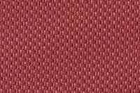 6422418 HOPSCOTCH CHERRY Furniture / Marine Upholstery Vinyl Fabric
